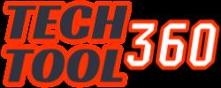 techtool360.com